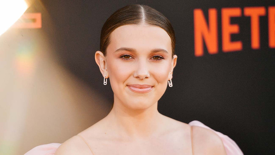 Millie Bobby Brown-Getty-H 2019
