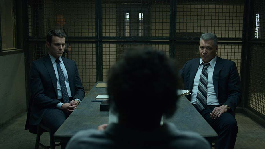 MINDHUNTER S02 Holt McCallany_3_embed - Publicity - EMBED 2019