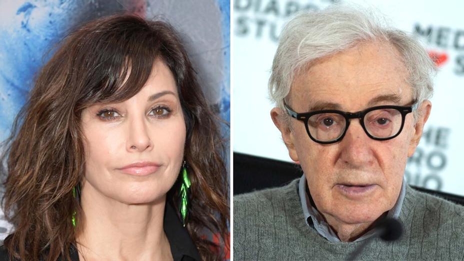 New-Gina Gershon-Woody Allen -Getty-Split-H 2019