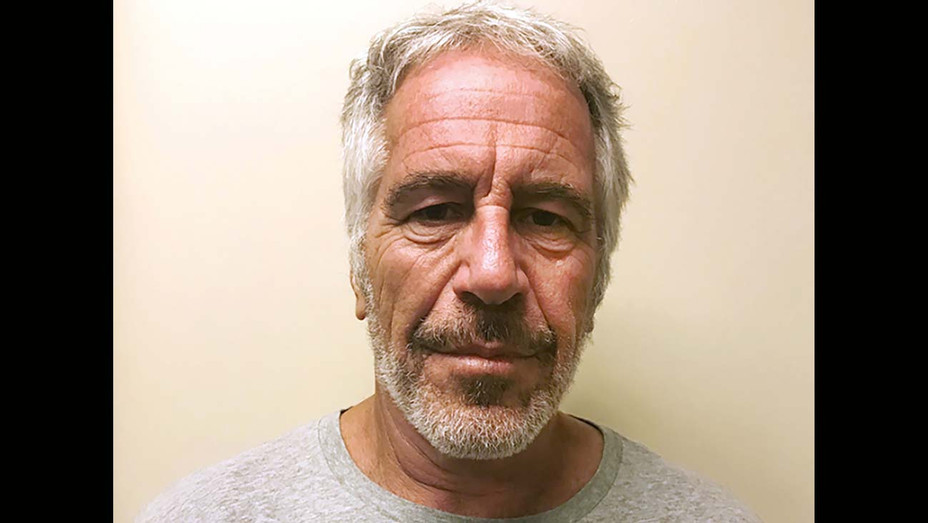 ONE TIME USE ONLY_Jeffrey Epstein-AP Image-H 2019