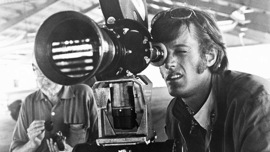 Peter Fonda 1969 - H - 2019
