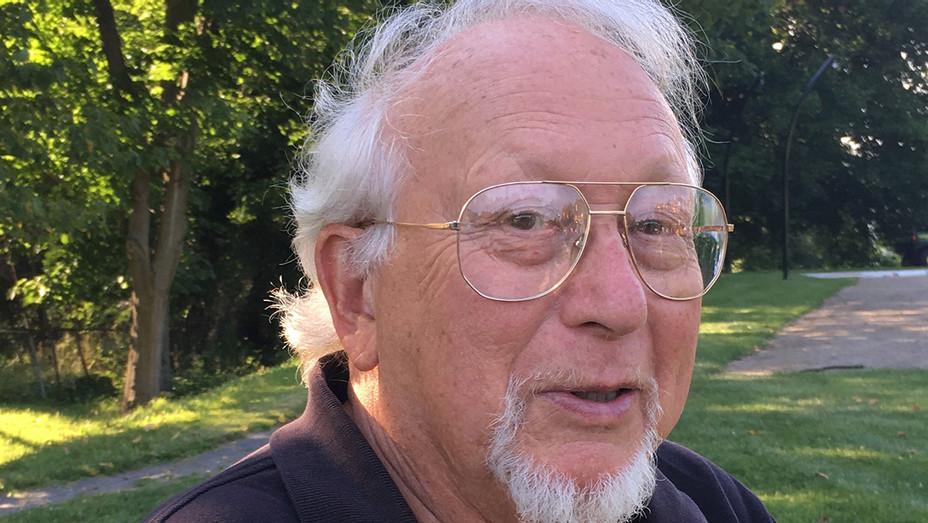 Samuel Gelfman - H - 2019