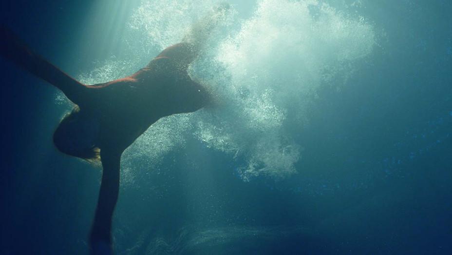 Sea Fever - TIFF - Publicity - H 2019