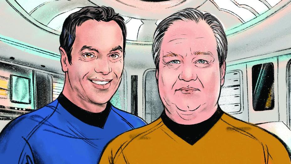 Star Trek CBS Viacom Illo - H - 2019