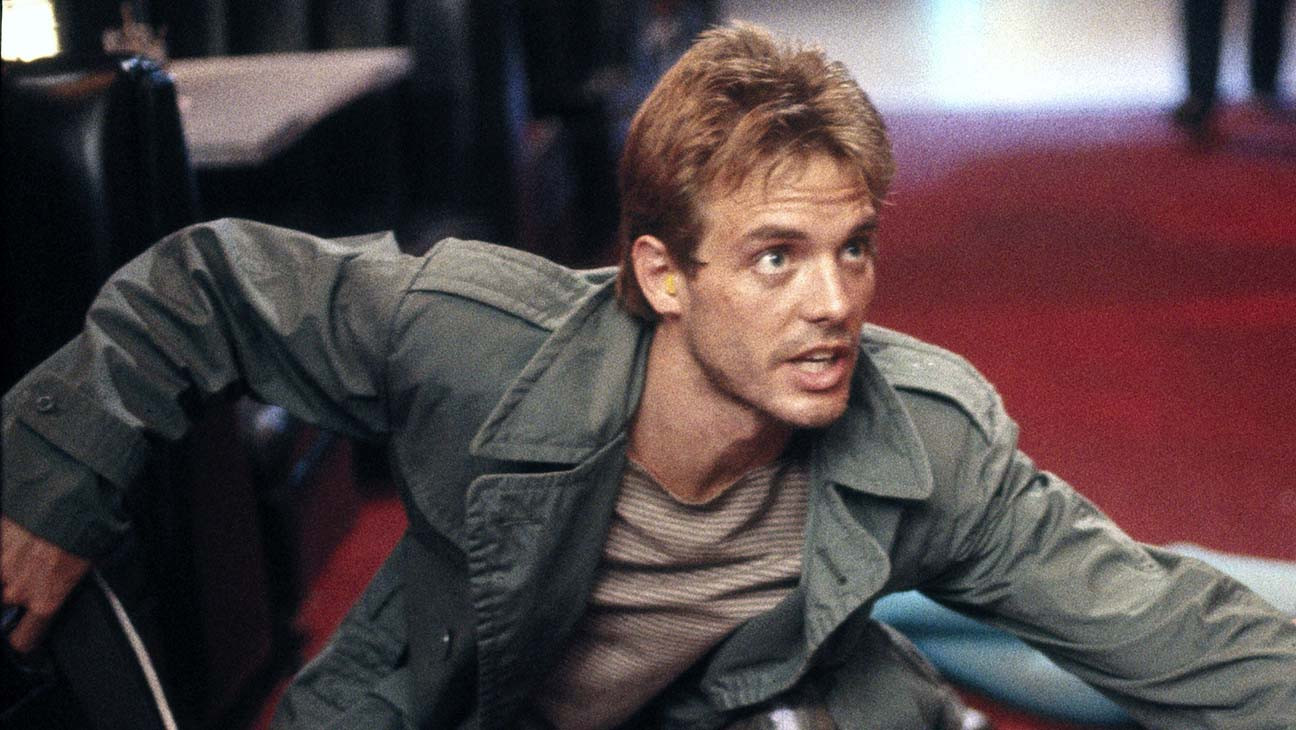 """Everything Had to Go Right"": What Happened to 'Terminator' Star Michael Biehn"