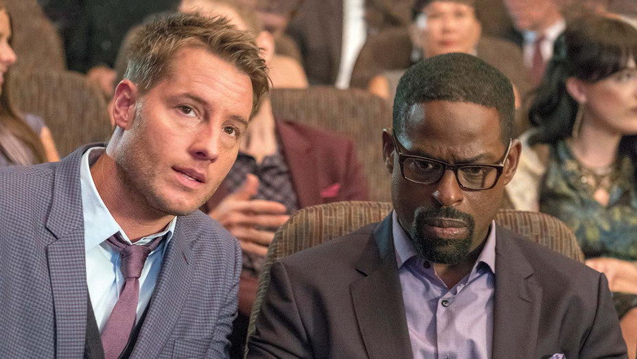 THIS IS US S03E02 Still - Publicity - H 2019