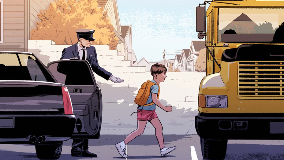 THR-Schools 3-Illustration by Guy Shield-H 2019