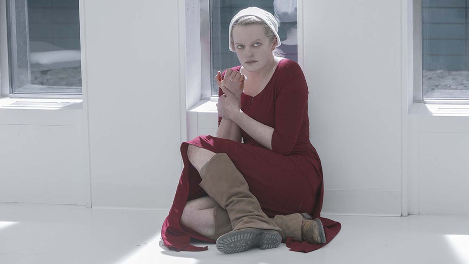 The Handmaids Tale Episodic 309 Still 2 - Publicity - H 2019