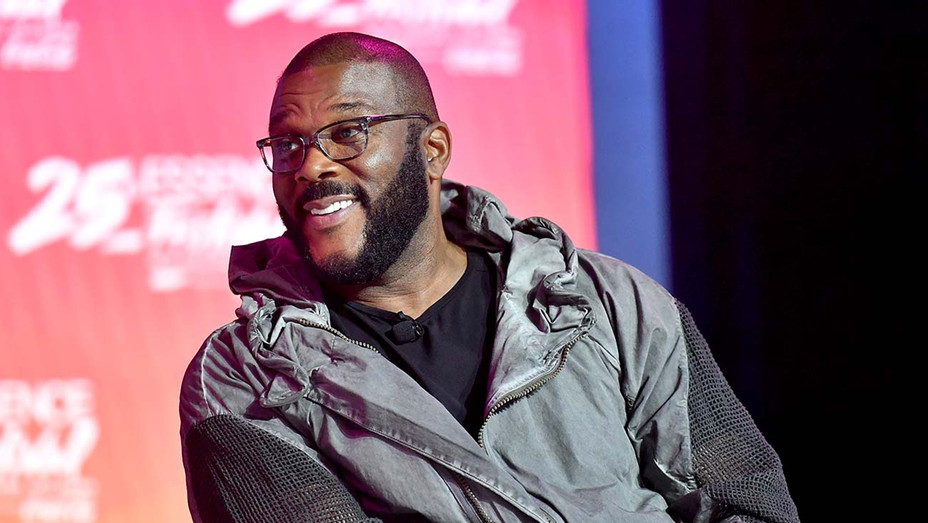 Tyler Perry-Getty-H 2019