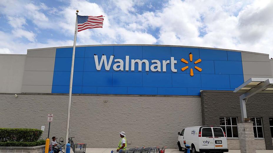 Walmart-Getty-H 2019