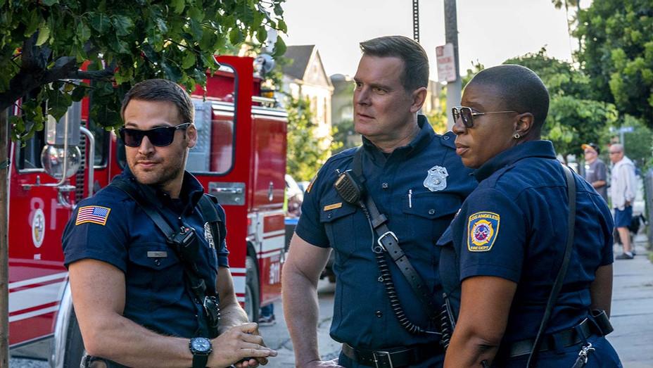 911-Kids Today- Publicity Still - H 2019