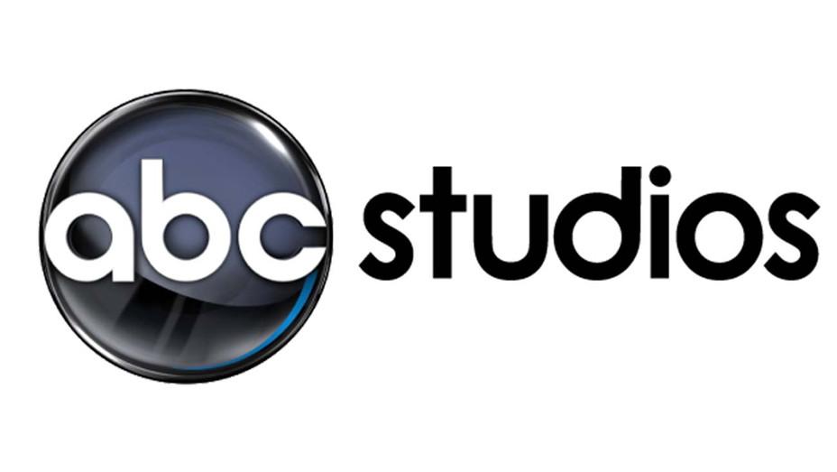 ABC Studios logo - Publicity - H 2019