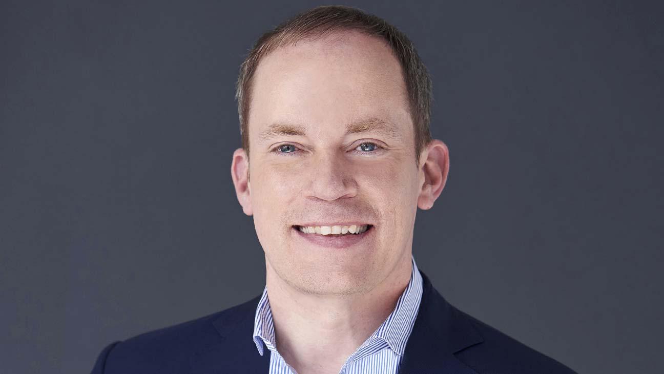 Bill McGoldrick Exits as Head of Programming at Peacock, USA and Syfy