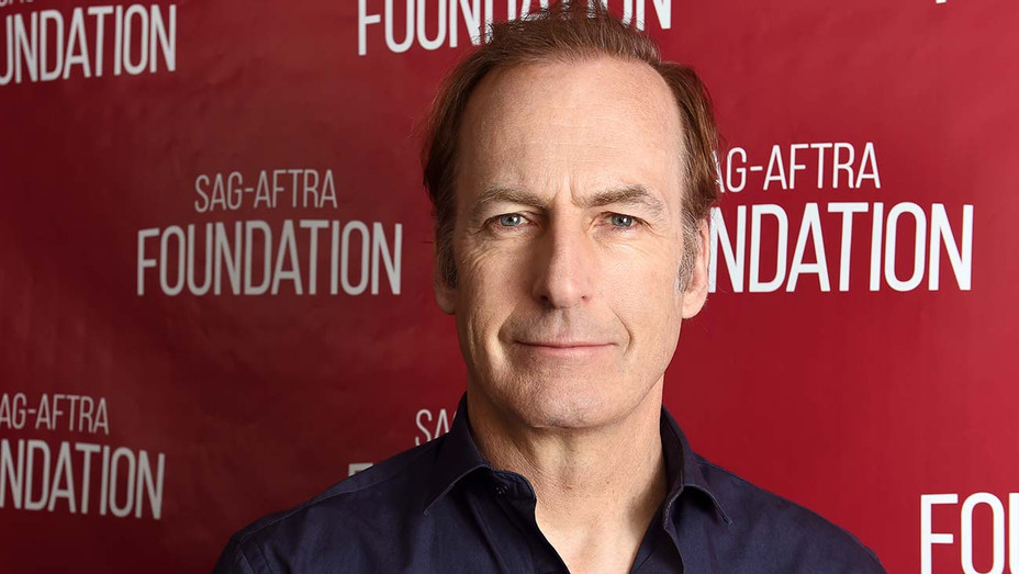Bob Odenkirk - Getty - H 2019