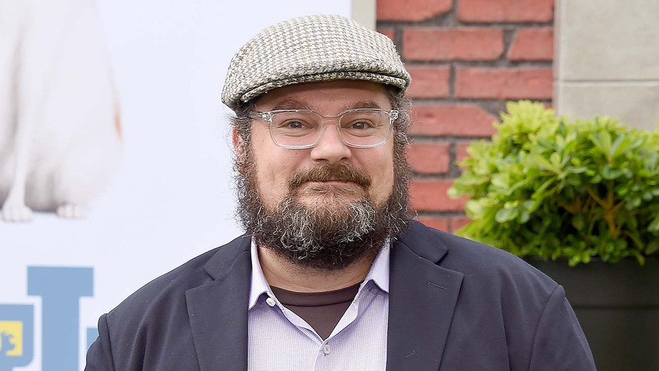 Bobby Moynihan - Getty - H 2019