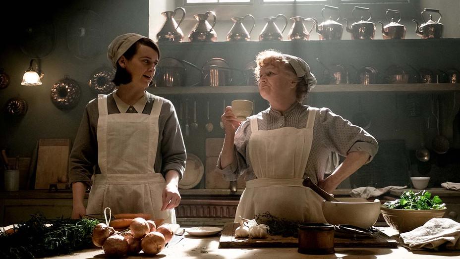 Downton Abbey Still 7 - Publicity - H 2019