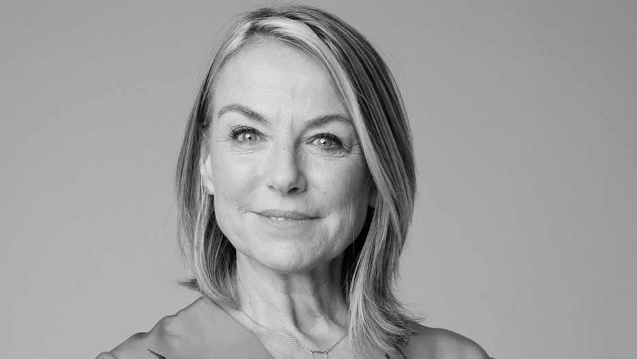 Esther Perel - Ernesto Urdaneta - H - 2019