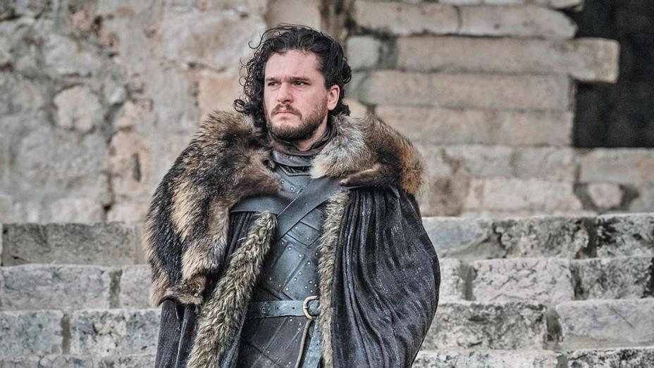 Game of Thrones Still - Publicity - H 2019