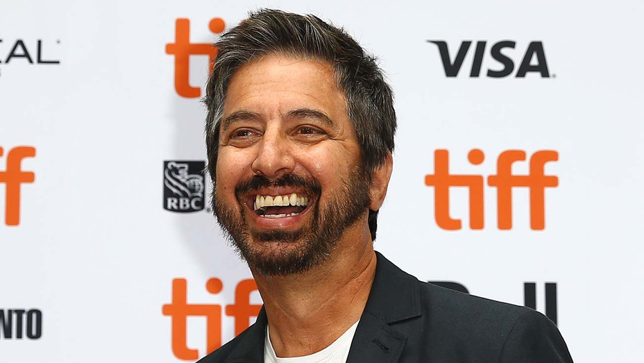 Ray Romano attends the Bad Education premiere during the 2019 TIFF - Getty-H 2019