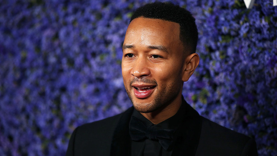 John Legend - Getty - H 2019