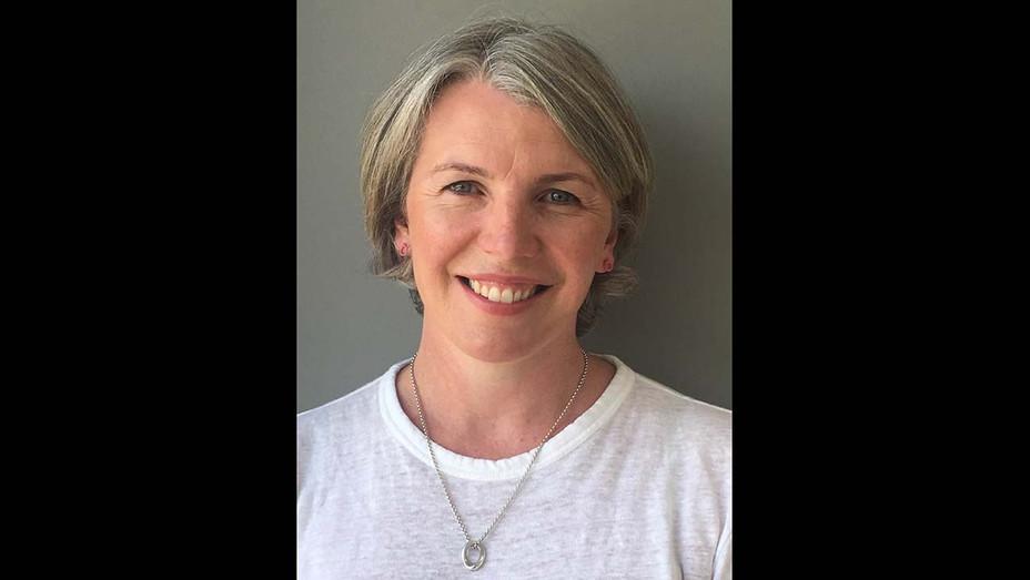 Kirstie Macdonald - H - 2019