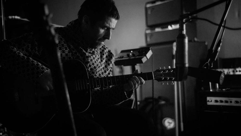 Liam Gallagher: As It Was Still 2 - Publicity - H 2019