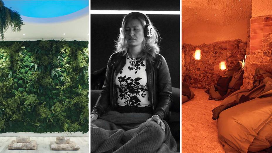 Meditation - Split - H 2019