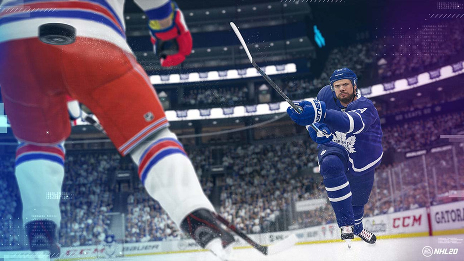 NHL 20 Game Still - Publicity - H 2019