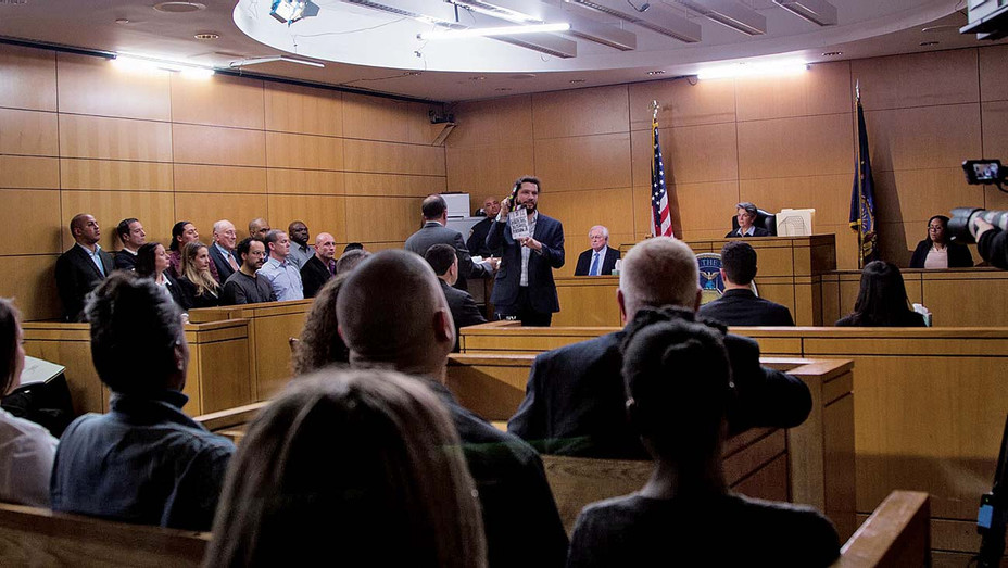 Special Events_American Trial -Courtesy of NYFF - H 2019