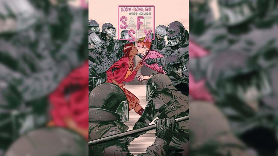 SFSX Cover- Publicity - H 2019