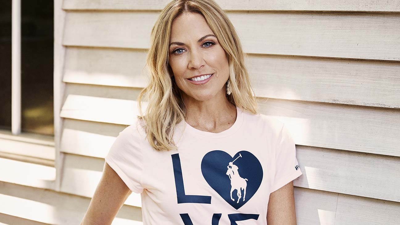 Sheryl Crow to Appear at British Tea Fundraiser for Teen Cancer America