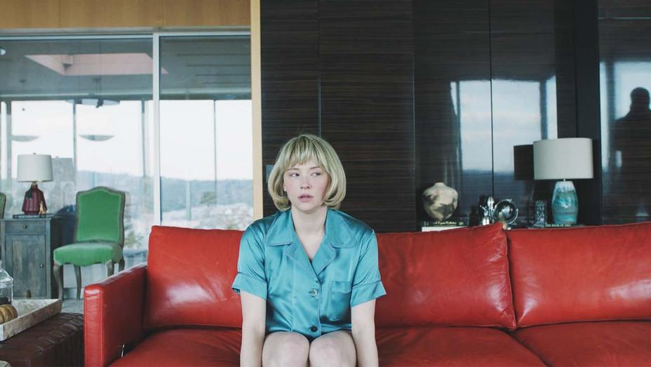 Swallow Still - Publicity - H 2019