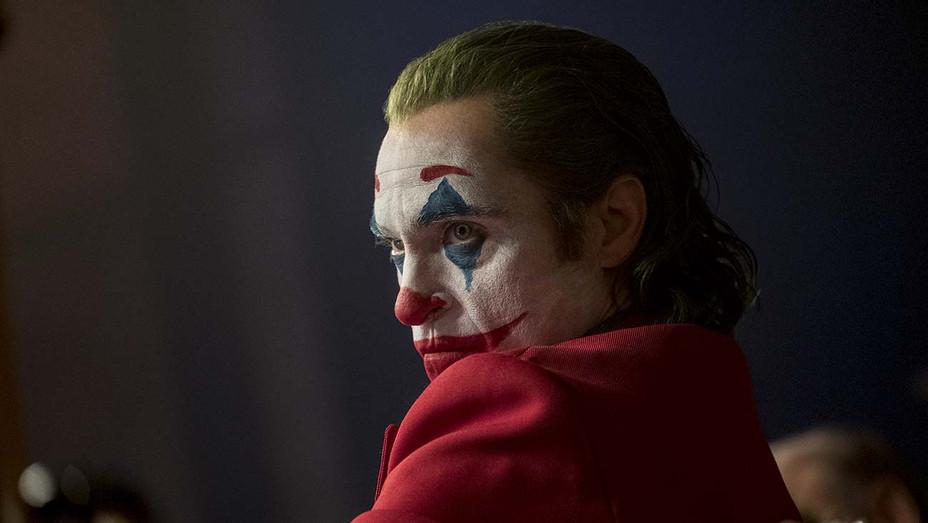 The Joker-Joaquin Phoenix-Publicity Still 7-H 2019