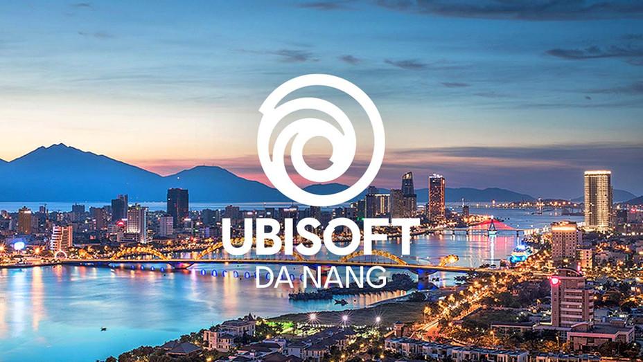 Ubisoft Da Nang-Publicity -H 2019