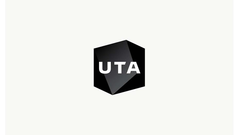 UTA logo - Publicity - H 2019