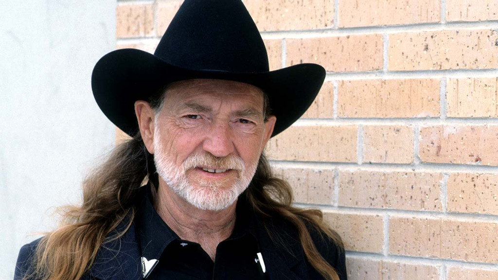 Willie Nelson S July Fourth Picnic Goes Virtual Amid Pandemic Hollywood Reporter
