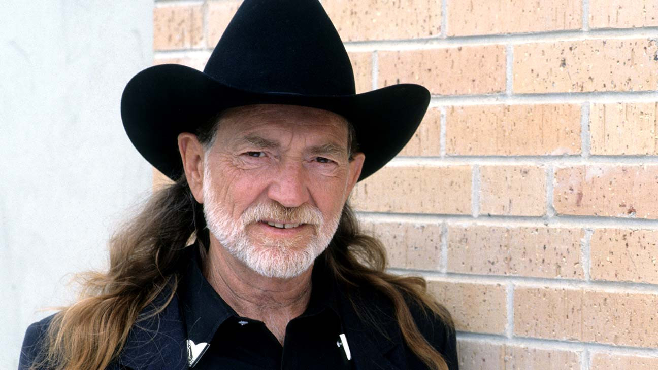 Willie Nelson to Keynote Virtual SXSW Conference