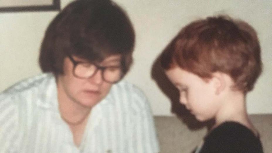 ANN HOPKINS FAMILY ARCHIVE - Publicity-H 2019