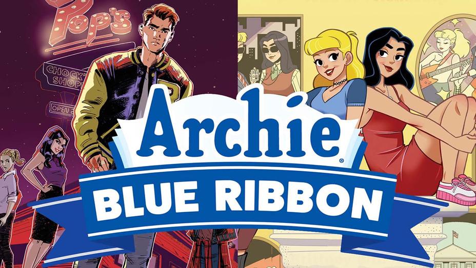 ArchieBlueRibbonTop - Publicity - H 2019