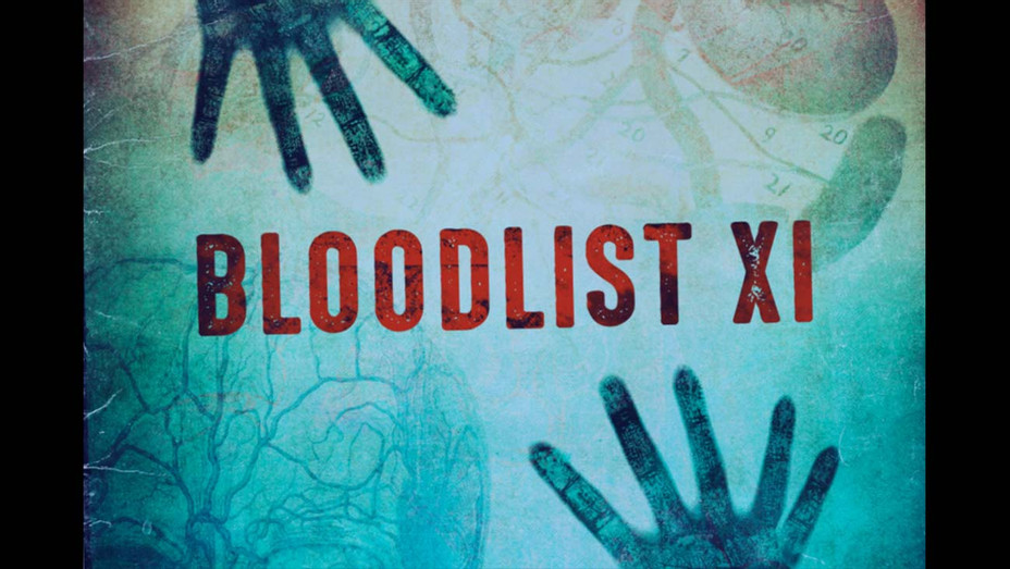 Bloodlist Art - Publicity - H 2019