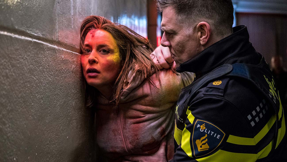 Bloody Marie  Still 1 - Uncork'd Entertainment Publicity-h 2019