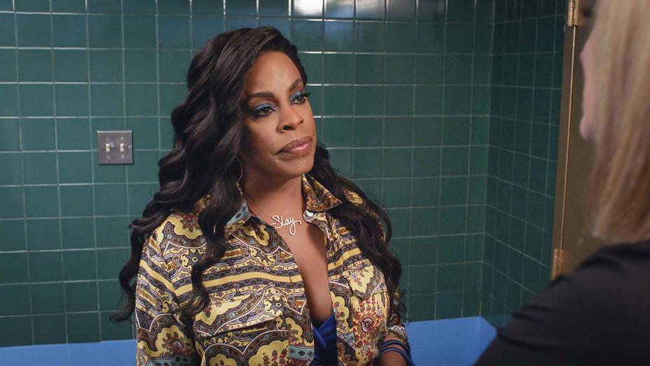 "Claws Season 3 - Episode 309 ""Melba Toast"" Niecy Nash- Publicity-H 2019"
