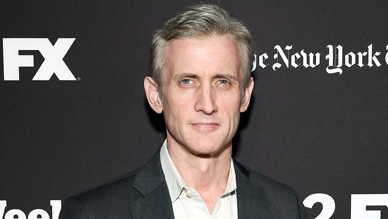 ABC News' Dan Abrams Sets Plans for Luxury Long Island Winery