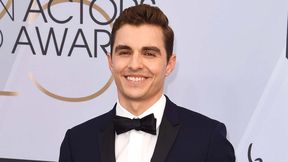 Dave Franco - Getty - H 2019