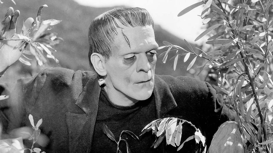 Frankenstein 1931 Still - Photofest - H 2019