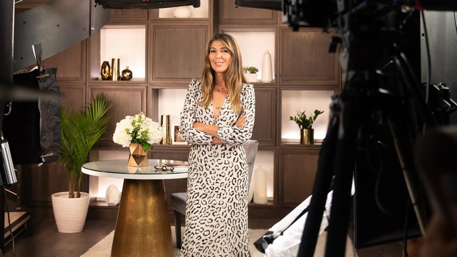 Clothes Call with Nina Garcia - H Publicity 2019