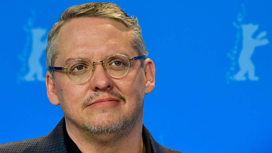"""Adam McKay - photocall for the film """"Vice"""" at the 69th Berlinale film festival - Getty-H 2019"""