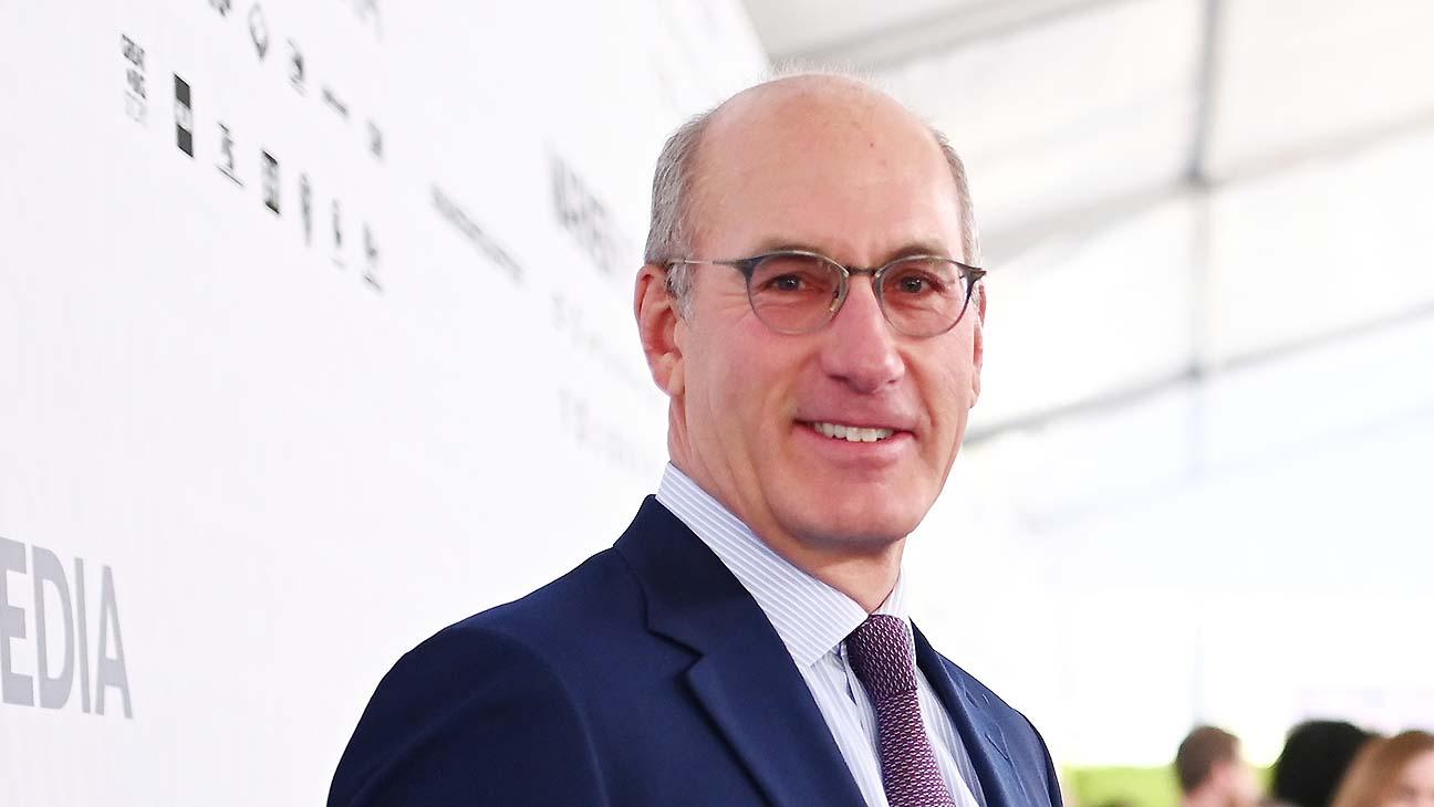 AT&T CEO Talks Streaming Focus, WarnerMedia Exec Shake-Up, 'Westworld'