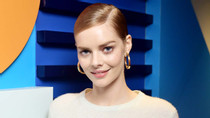 Samara Weaving to Star in Elizabeth Patterson Bonaparte Biopic