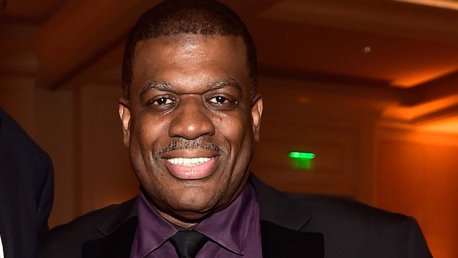 Bernard King attend the 2017 DMF Care for Congo Gala - Getty-H 2019